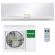 Rovex RS-18ST1 NEW
